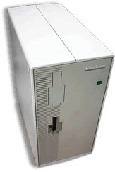 legacy computer